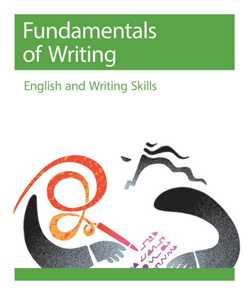 Fundamentals of Writing